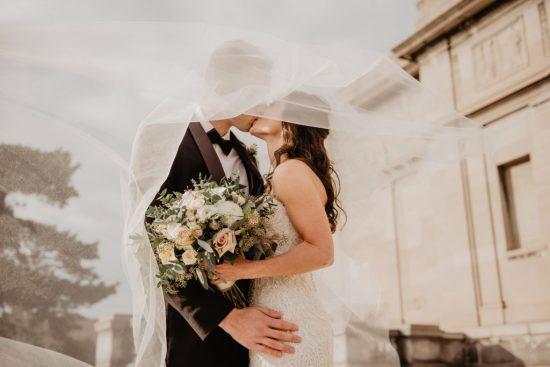 montaż filmów weselnych