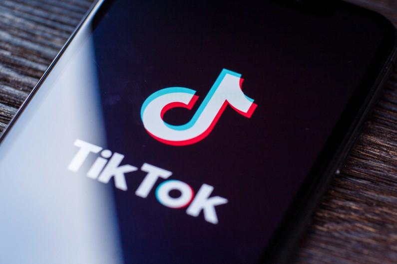 jak zwiększyć oglądalność na TikTok