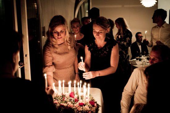 filmik na urodziny